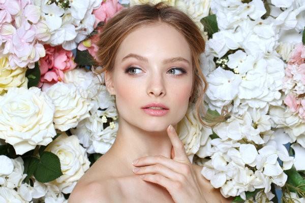 make up artist vegano istituti professionali 1