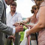 matrimonio celtico legatura delle mani istituti professionali 0