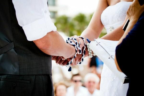 matrimonio celtico legatura delle mani istituti professionali 4