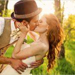 matrimonio vintage istituti professionali 1