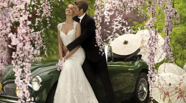 matrimonio vintage istituti professionali 4