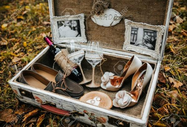 matrimonio vintage istituti professionali 6