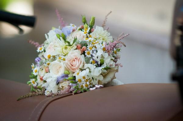 matrimonio vintage istituti professionali 7