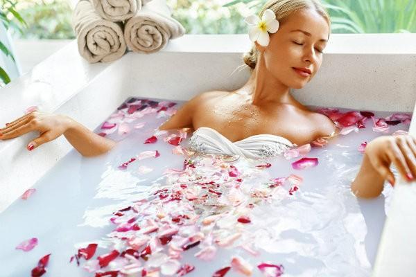 progettare spa di lusso istituti professionali 2