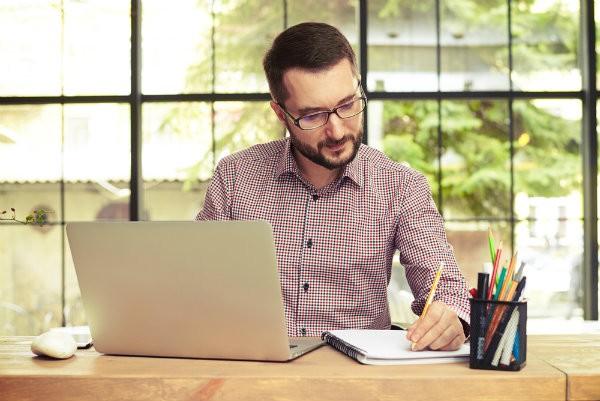 regole per scrivere comunicato stampa online istituti professionali 3