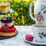 come organizzare un tea party istituti professionali 1