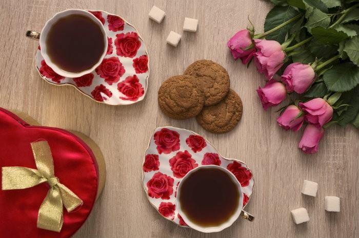 come organizzare un tea party istituti professionali 2