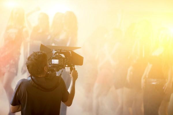 diventare video maker istituti professionali 1