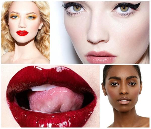 make up artist famosi su instagram istituti professionali 1