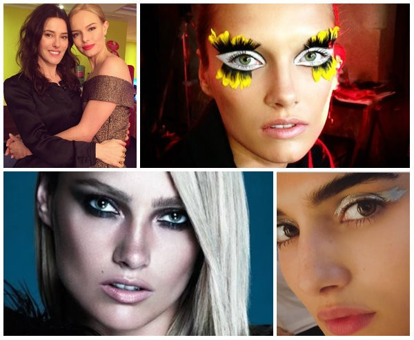 make up artist famosi su instagram istituti professionali 2