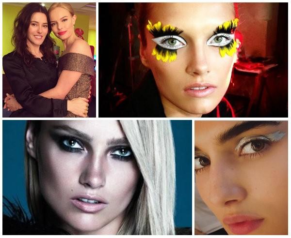 make up artist famosi su instagram istituti professionali 2