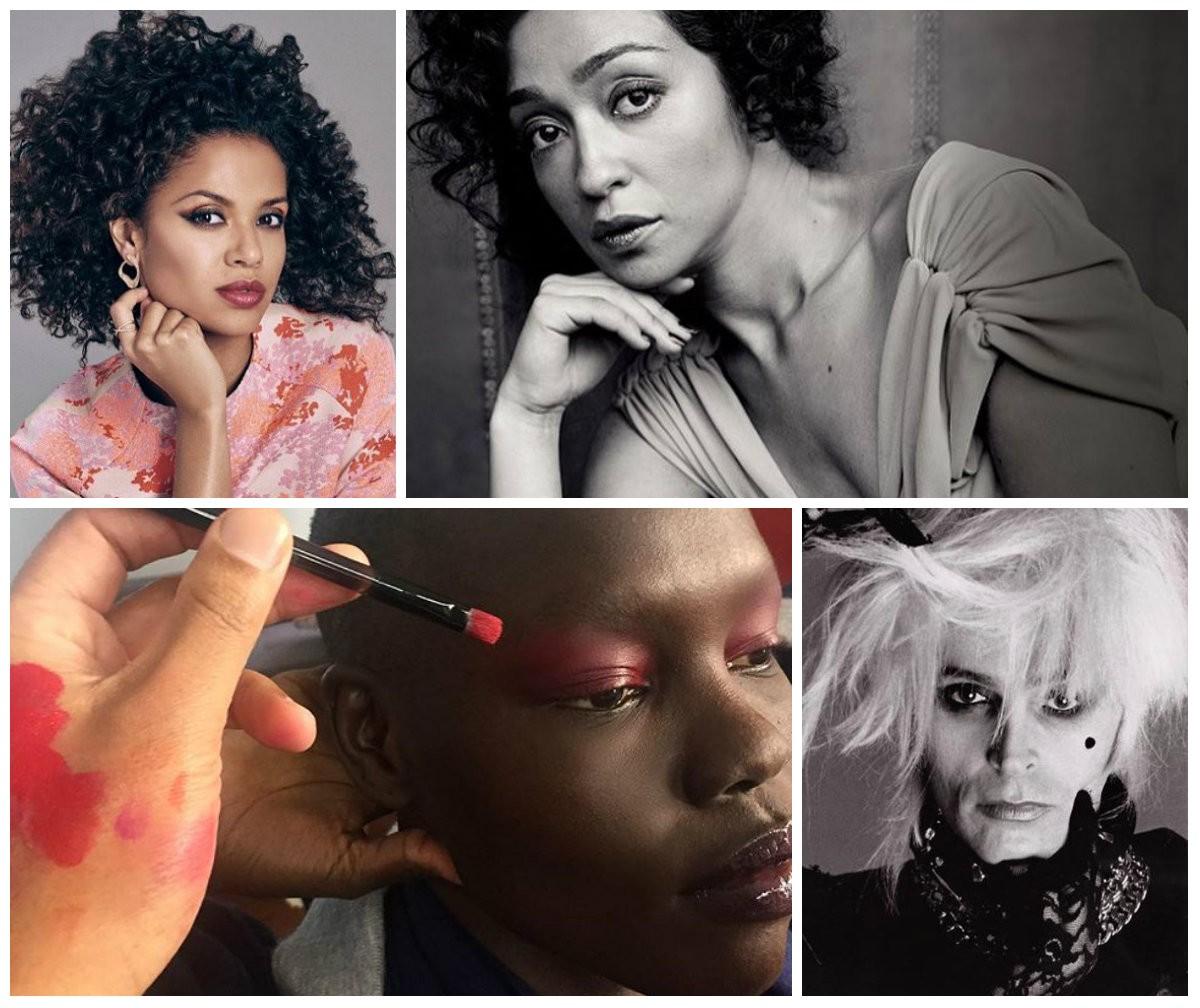 make up artist famosi su instagram istituti professionali 4