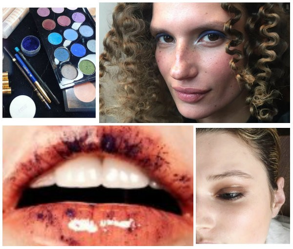 make up artist famosi su instagram istituti professionali 5