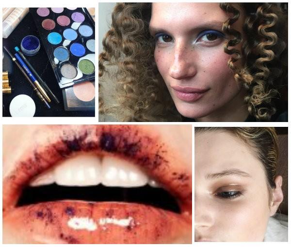 make up artist famosi su instagram istituti professionali 5