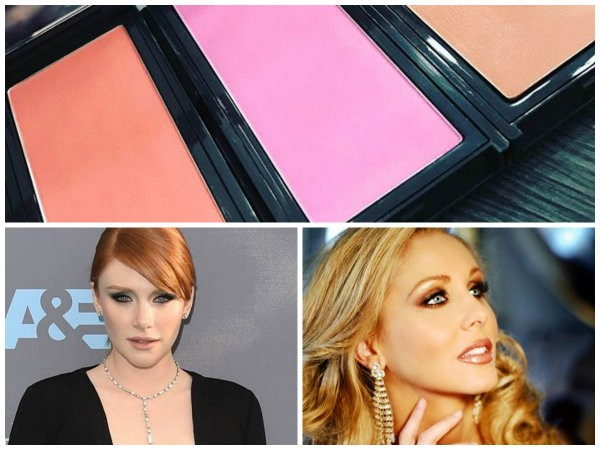 make up artist famosi su instagram istituti professionali 3