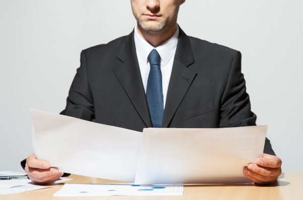 diventare match analyst inter istituti professionali 1