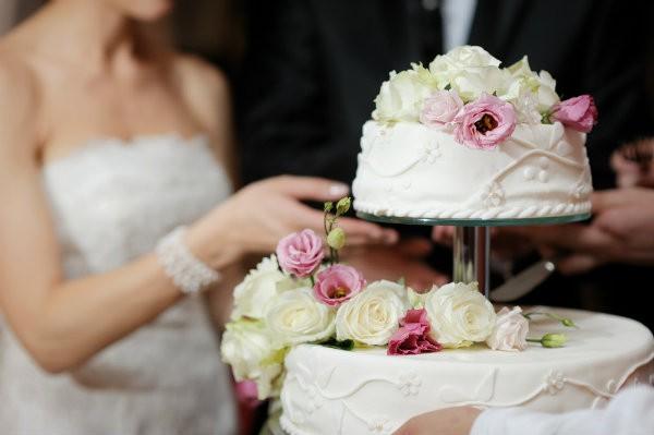 fake wedding istituti professionali 1