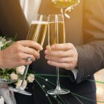 fake wedding istituti professionali