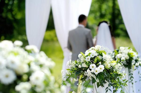fake wedding istituti professionali 2