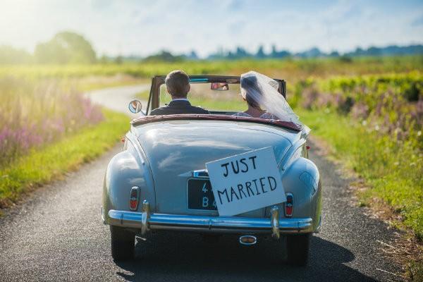 fake wedding istituti professionali 3