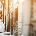 matrimonio siciliano istituti professionali 0