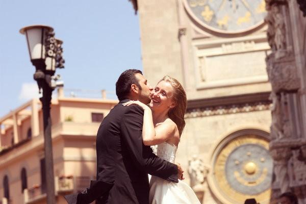 matrimonio siciliano istituti professionali 4