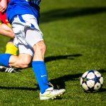 calciatori talentuosi istituti professionali