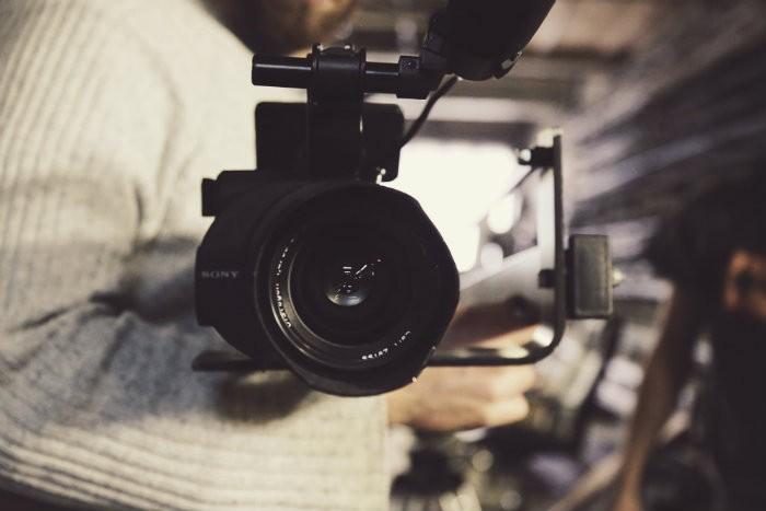 diventare video maker istituti professionali 2