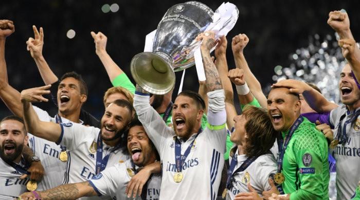 finale champions league istituti professionali 1