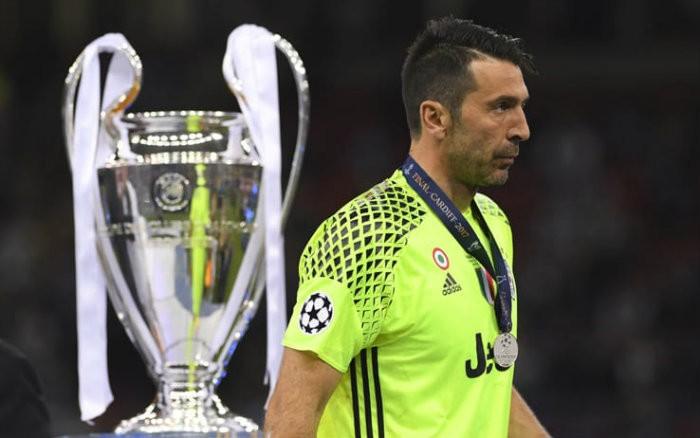 finale champions league istituti professionali