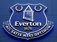 rebranding Everton