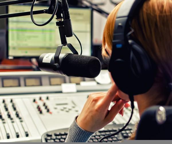 diventare speaker radiofonico Istituti Professionali