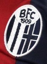 Rebranding Bologna