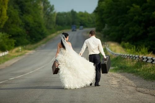 settore wedding istituti professionali 1