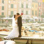 settore wedding istituti professionali