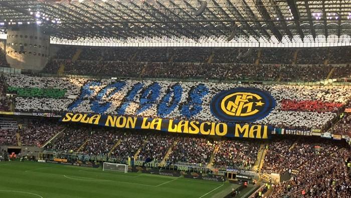 Bentornata Serie A le squadre partecipanti istituti professionali 10