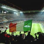 Bentornata Serie A le squadre partecipanti istituti professionali