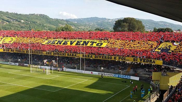 Bentornata Serie A le squadre partecipanti istituti professionali 2