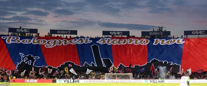 Bentornata Serie A le squadre partecipanti istituti professionali 3
