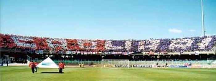 Bentornata Serie A le squadre partecipanti istituti professionali 4