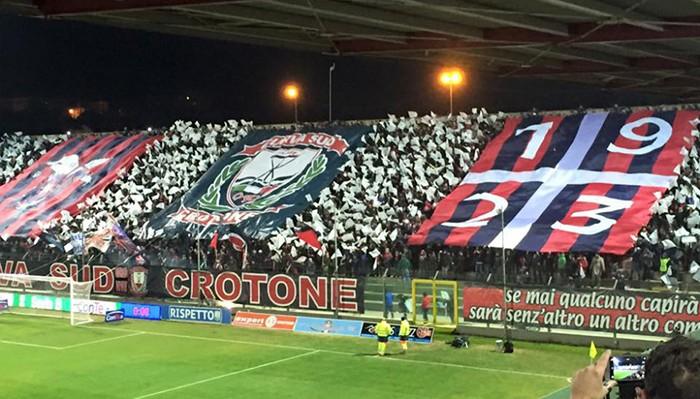 Bentornata Serie A le squadre partecipanti istituti professionali 5