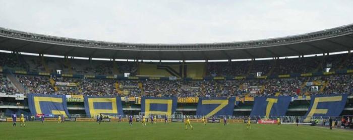 Bentornata Serie A le squadre partecipanti istituti professionali 6