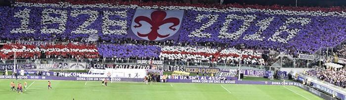 Bentornata Serie A le squadre partecipanti istituti professionali 7