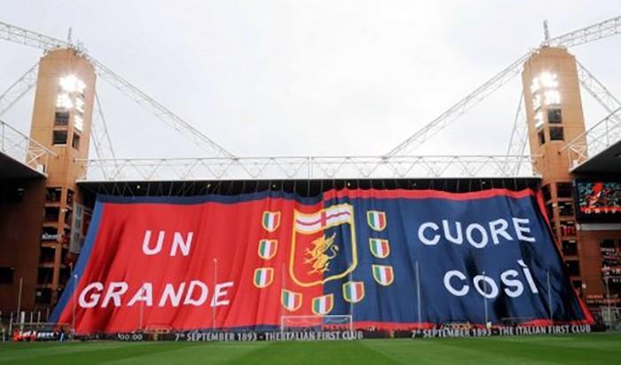 Bentornata Serie A le squadre partecipanti istituti professionali 8