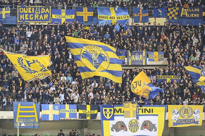 Bentornata Serie A le squadre partecipanti istituti professionali 9