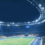 Gli stadi della Serie A 2017-2018 istituti professionali