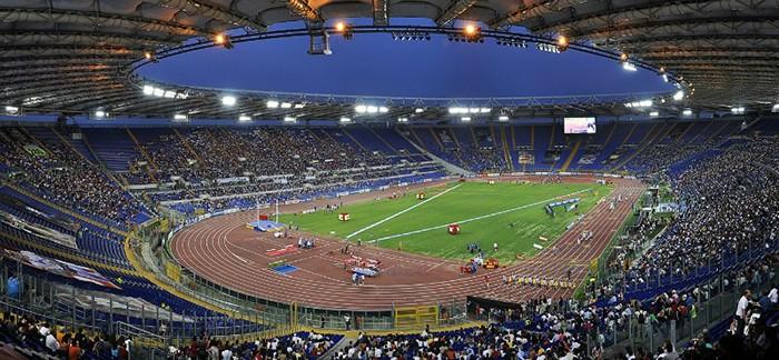 Gli stadi della Serie A 2017-2018 istituti professionali 11