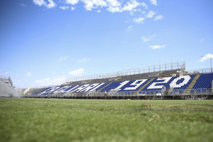 Gli stadi della Serie A 2017-2018 istituti professionali 4