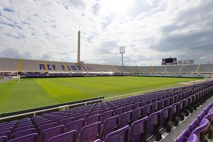 Gli stadi della Serie A 2017-2018 istituti professionali 7