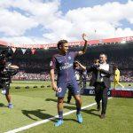 Neymar al Psg affare da mezzo miliardo di euro istituti professionali